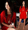 Celebrity Style: Megan Fox