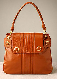 Online Sale Alert!  Handbag Discount at Shopbop