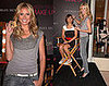 Celebrity Style: Heidi Klum 