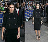 Celebrity Style: Jennifer Connelly