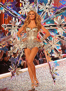 12th Annual Victoria's Secret Fashion Show
