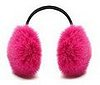 Pink Fox Earmuffs: Love It or Hate It?