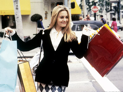 How Much of Your Holiday Shopping Is Done?