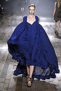 Best of 2007: Most Fab Designer