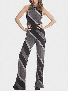 Marciano Bridget Jumpsuit: Love It or Hate It?