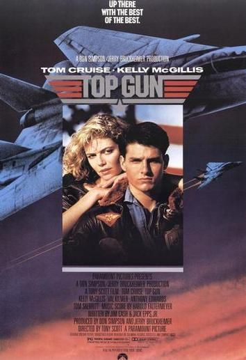 What Movie From The 80s Had The Best Soundtrack?