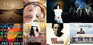 What's the Best Musical Comeback of 2007?
