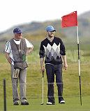jt-golfs-1
