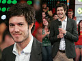 Adam Brody Tells It Like It Is