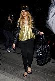 Lindsay-gold-4