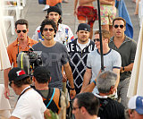 entourage-cannes-1