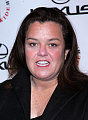 "Rosie O'Donnell to Guest on ""Friday Night Lights""?"