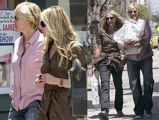 Ellen & Portia Are A Breath of Fresh Air