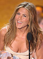 Jennifer Aniston Is Not Adopting But May Be Singing!