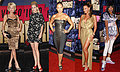 Who Was The Worst Dressed At the VMAs?