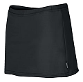 Get Your Butt in Gear: prAna Sugar Mini Skirt