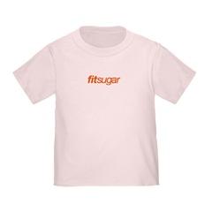 120458580v11_240x240_Front_Color-Pink