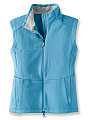 Get in Gear:  Salomon Vest