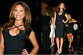 Get the Bod: Vanessa Minnillo