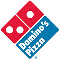 Domino's Pizza Quiz
