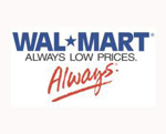 More Recalls!  Wal-mart Baby Bibs Contain LEAD