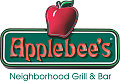 Applebee's Ditches Trans Fat!