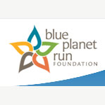 The Blue Planet Run