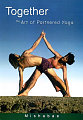 Move It at Home: Together — The Art of Partnered Yoga