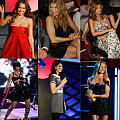 Preparing for the VMAs: Which Starlet Said This...