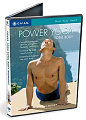 Move it at Home:  Power Yoga - Total Body