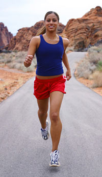 10 Summer Running Essentials