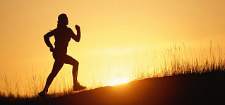 Another Reason to Exercise: Boost Your Immune System