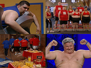 Biggest Loser Recap: The Season Premiere