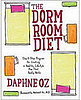 Weekend Reading: The Dorm Room Diet