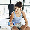 Tips for Fitness Newbies