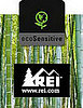 Get Your Green on at REI