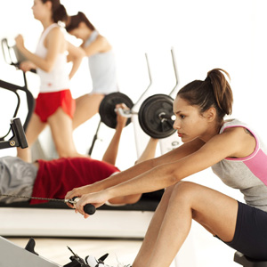 Tips on Choosing a Gym