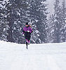 Don't Make These Mistakes When Exercising in the Cold