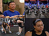 The Biggest Loser Recap: Amy Gets Voted Off