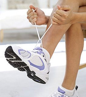 How to Prevent and Heal Heel Fissures