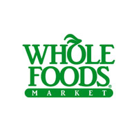 Whole Foods Market Gift Card Winners
