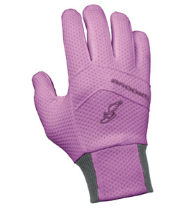 Get in Gear: Brooks Pulse Lite Gloves