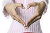 Heart Disease Affecting Younger Women