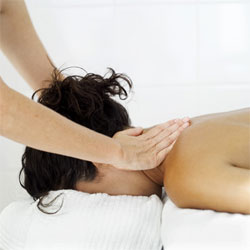 Relax Already: Get an Aston Patterning Massage