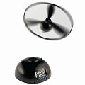 Product of the Day: Flying Alarm Clock