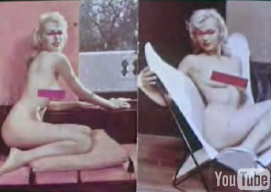 Flashback: Anti-Porn PSA, 1965