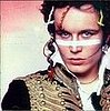 Flashback: Adam and the Ants