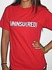 Product of the Day: Uninsu(red) Tee