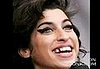 Amy Winehouse's Twelve Days of Christmas