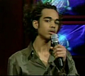 Need A Sanjaya Fix?